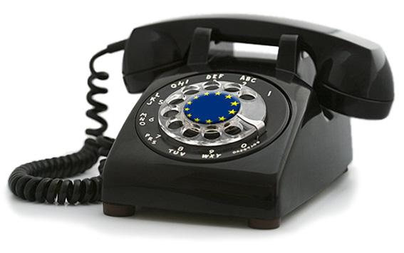 PaqueteTelecom