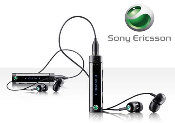 SonyEricsson_MW600
