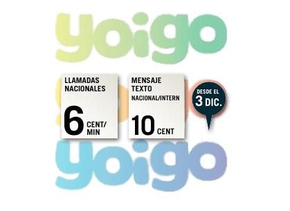 Yoigo_6