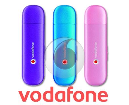 vodafone-modem