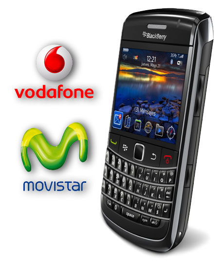 BlackberryBold9700_venta