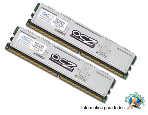 Informatica_para_todos_RAM
