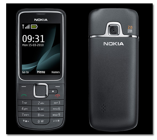 Nokia2710Nav_01
