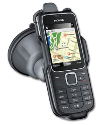 Nokia2710Nav_02
