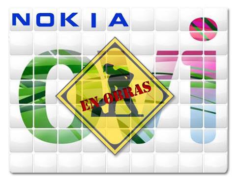 Nokia_OviStore_Remodelacion