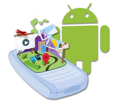 android_apps