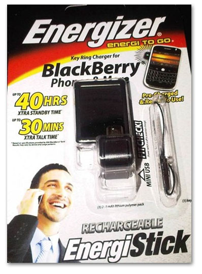 Energizer_Stick_BB