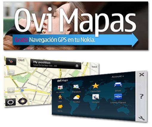 Nokia_Maps_Gratis