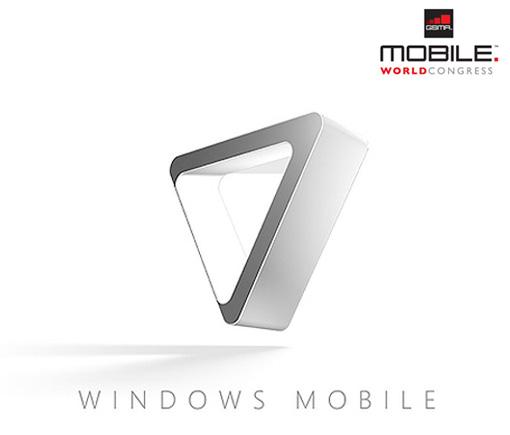 WindowsMobile7_oficial