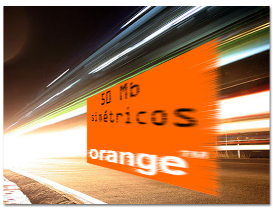 orange_SDSL