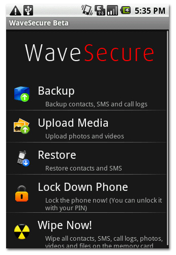 wavesecure01