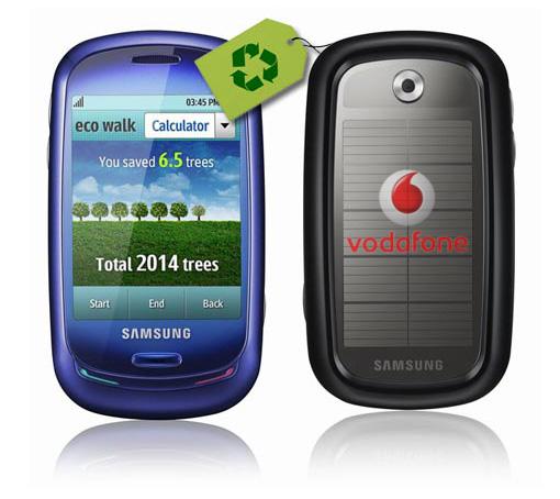 SamsungBlueEarth_Vodafone