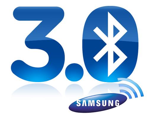 Samsung_S8500