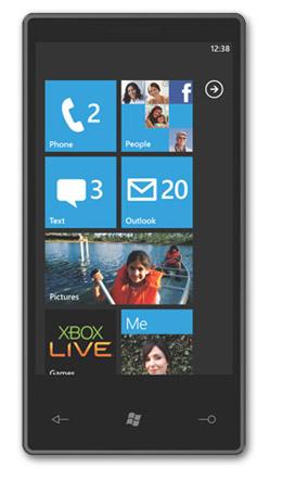 Windows_phone7