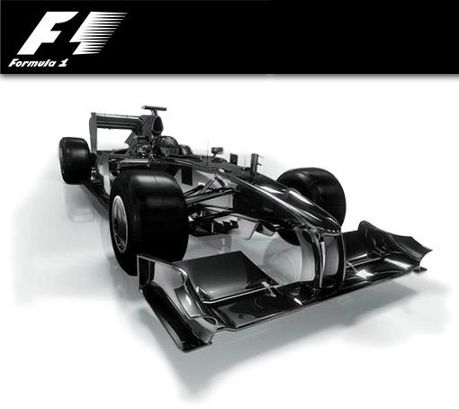 F1_movil