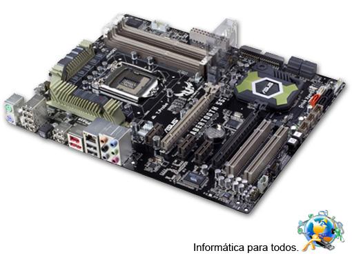 Informatica_para_todos_PBase