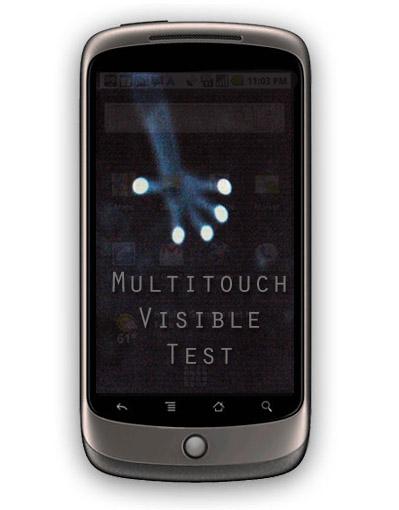 NexusOne_multitouch