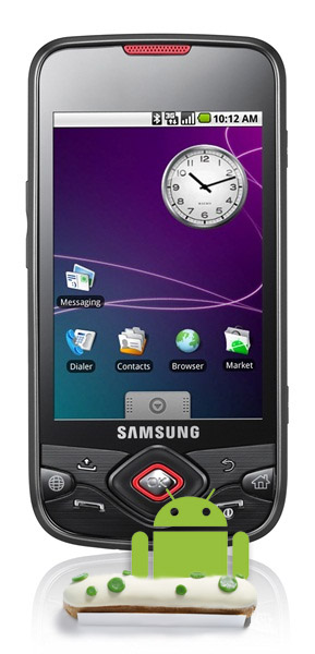 Samsung_i5700_eclair