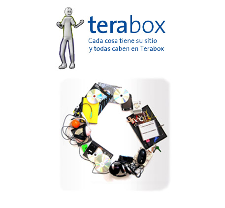 Telefonica_Terabox
