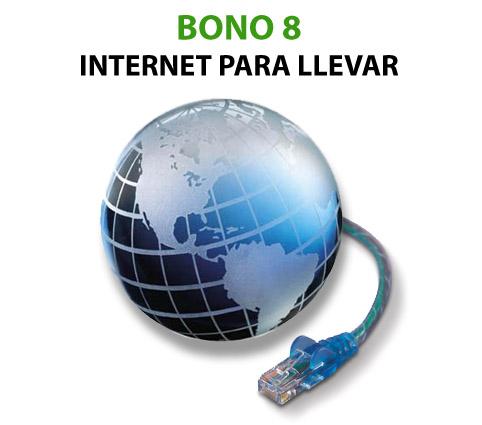 Yoigo_Bono8