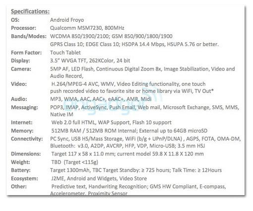 Dell_Flash_info