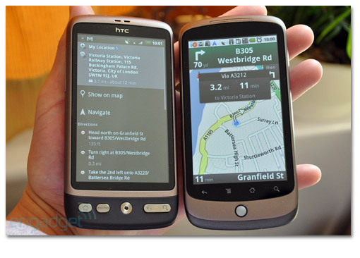 GoogleMaps_Navigator1