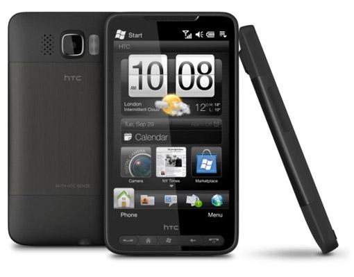 HTC_WPhone
