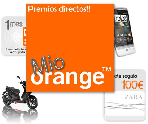 Orange_Mio