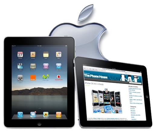 iPad_Esp