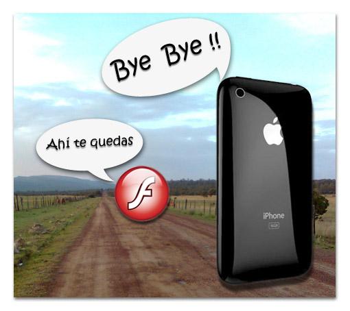 iphone_flash_bye