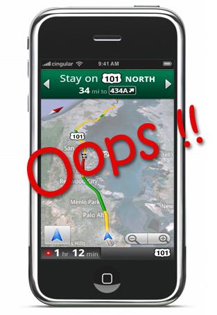 iphone_gmaps