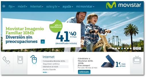 Movistar_Telefonica_web