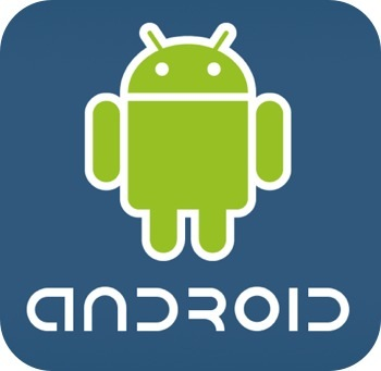 Android 2.2, con JIT
