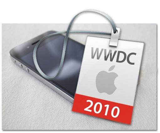 Se presume que el nuevo iPhone tendrá videollamada