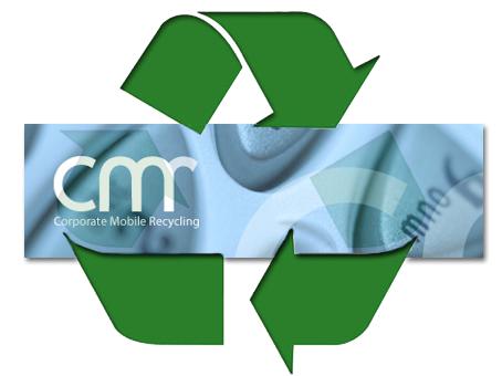 reciclar_mov