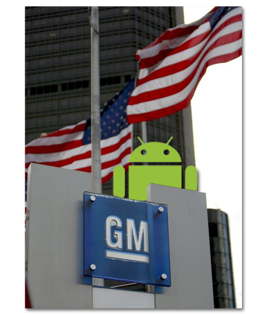Android_GM