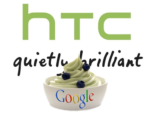 HTC_froyo_2010