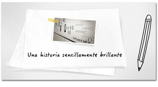 HTC_historia