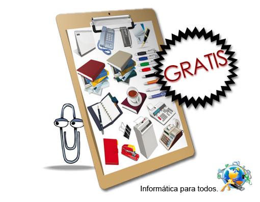 Informatica_para_todos_appgratis1