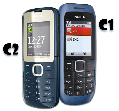 NokiaC1-C2