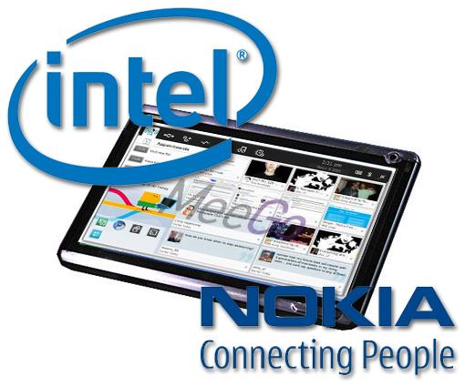 NokiaTablet