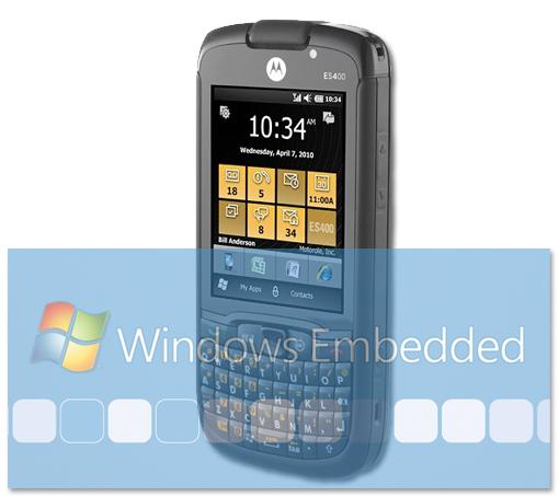 WindowsM_Embedded