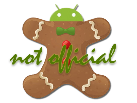 Android_gingerbread_out