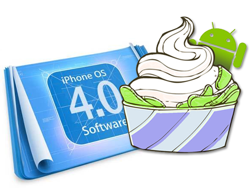 Android_iOS4