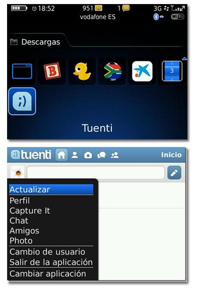 BB_Tuenti1