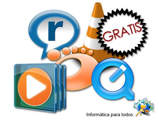 Informatica_para_todos_appgratis2