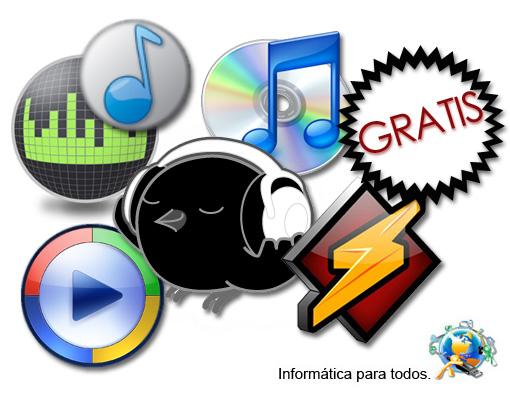 Informatica_para_todos_appgratis3