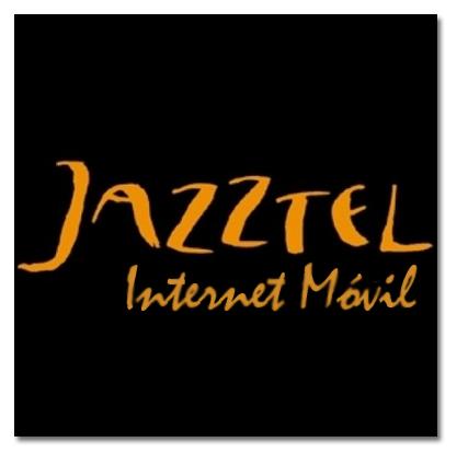 JazztelMovil