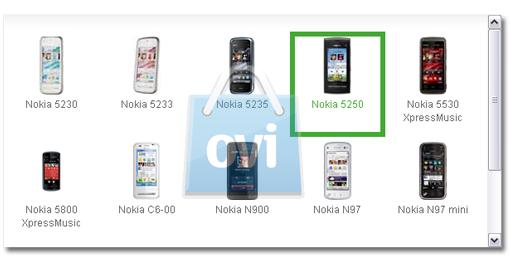 Nokia_5250_filtrado