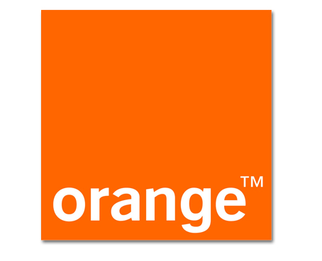 Promoción verano de Orange